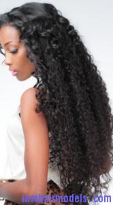virgin hair8