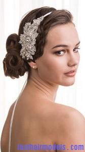 ballroom hair2