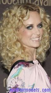 big curls3
