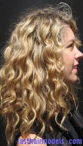 big curls5