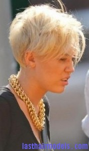 bleach hair naturally7