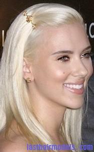 bleaching hair3