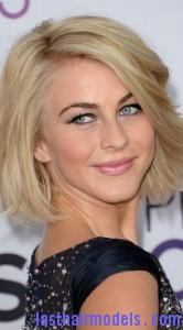 blonde hair gradually3