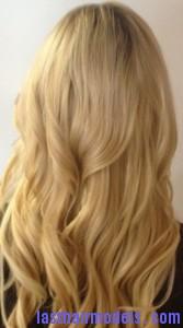 chlorine hair2