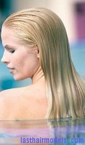 chlorine hair8