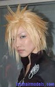 cloud hairstyle8