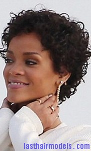 curly pixie cut4