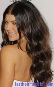 diffuse hair2