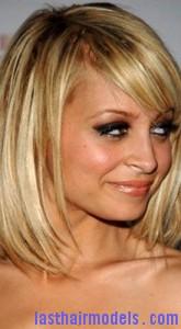 fine hair texture3