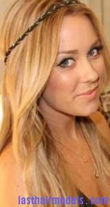golden blonde5