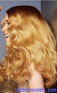 golden blonde6