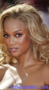 golden blonde8