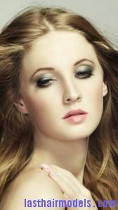 hair follicles5