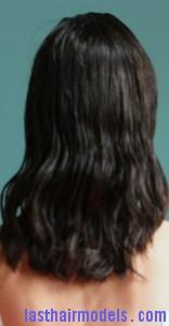 hair mud2