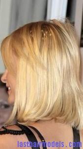 hair patterns2