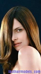hair protein8