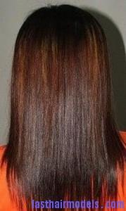 hair rebond2