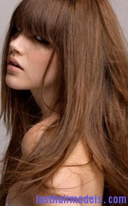 hair rebond4