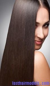 hair rebond5