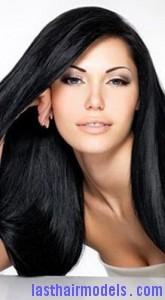 hair strength