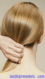 hair strength2