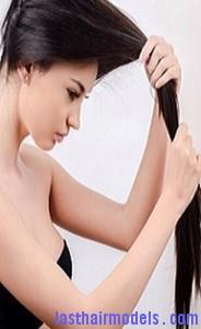 hair strength3