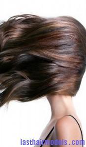 hair strength4