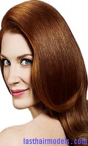 hair strength6