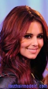 hair wax5