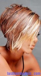 hair web5