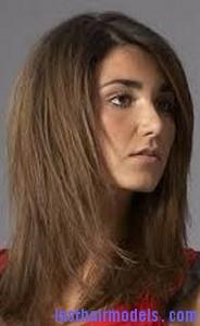 hair web7
