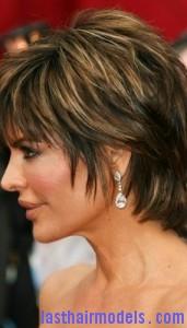 haircut texture2