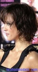 haircut texture8