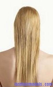 hairspray residue2
