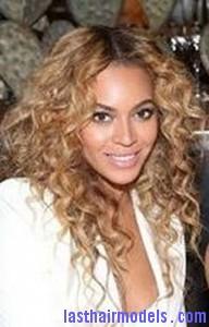 jersey curls3
