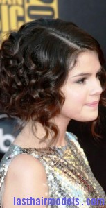 jersey curls5