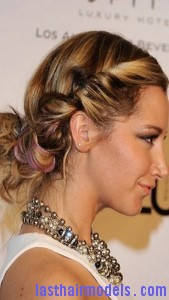 knotted braid3