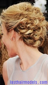 knotted braid6
