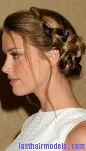 knotted braid8