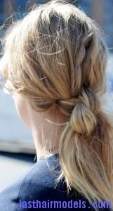 knotty hair2