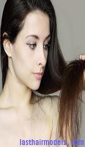limp hair3