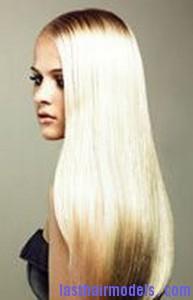 limp hair4