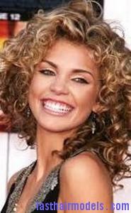 lotion curls2
