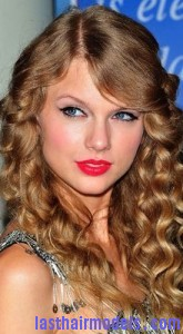 lotion curls3