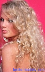 lotion curls4
