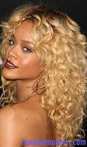 lotion curls6
