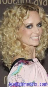 lotion curls7