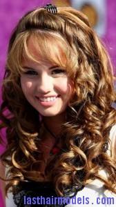 luscious curls6