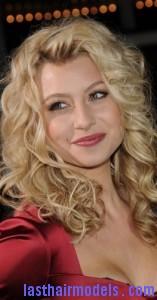 luscious curls7