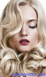 magnesium hair care